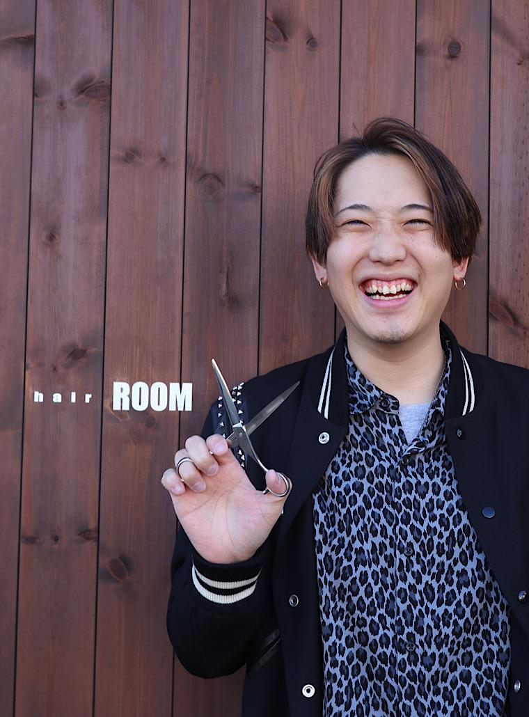 佐藤シュウマ